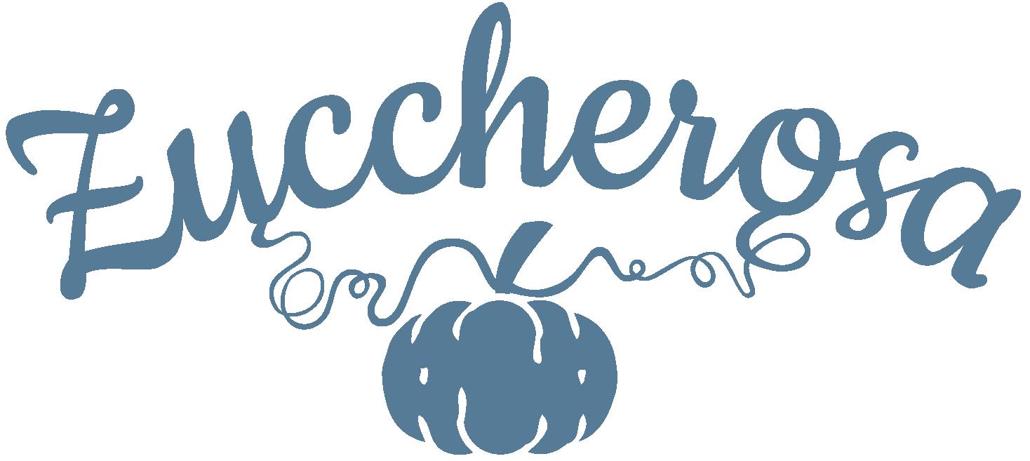 Zuccherosa Bijoux Logo